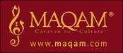 MAQAM(r)